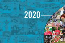 Différents scénarios pour la saison 2020