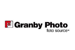 Granby Photo