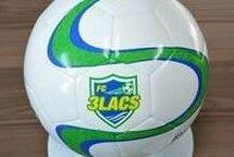 Ballon Fc3lacs
