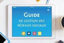 Hockey Québec lance son guide de gestion des réseaux sociaux