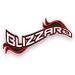 Blizzard