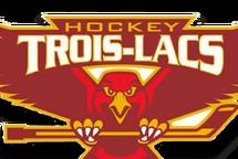 Camp de sélection Trois-Lacs 2017-18