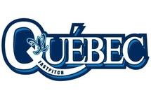 Appel de candidatures pour les équipes du Québec féminines 2021