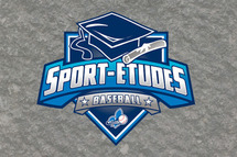 Visites virtuelles des différents Sport-études