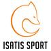 Isatis Sport