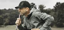 Tournoi des Maîtres : Sergio Garcia doit se désister