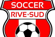 AGA 2019 : ASSOCIATION RÉGIONALE DE SOCCER DE LA RIVE-SUD