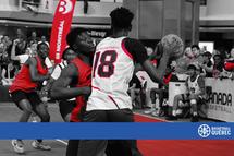 Inscrivez-vous aux tournois 3X3 de B3 Montréal !
