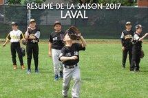 Une saison sous le signe de la nouveauté à Laval
