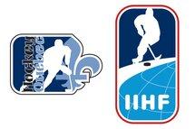 Sept officiels québécois sélectionnés par l'IIHF
