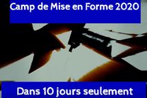 CMF 2020