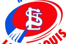 Remaniement et nomination au sein de la famille de l'arbitrage à Hockey Lac St-Louis