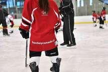 Hockey Canada annonce une nouvelle règle de jeu sur la maltraitance pour la saison2021-2022