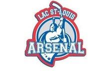 L'Arsenal du Lac St-Louis fait place à l'entrainement hors glace dès le Peewee AAA Relève