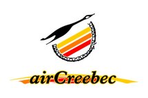 Air Creebec, le transporteur officiel de Baseball Québec en Abitibi
