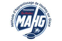 Appel à tous: Hockey Québec recrute de nouveaux entraîneurs-maîtres