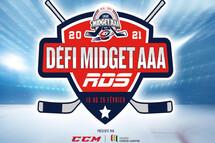 Source image : La Ligue de hockey midget AAA du Québec