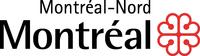 arrondissement mtl-nord