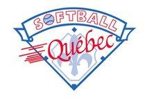 Assemblée Générale Annuelle 2019 de Softball Québec
