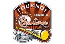 10e Tournoi Provincial Bantam