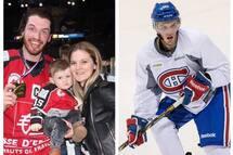 Photos : Courrier Laval