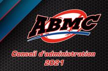 Nomination C.A. ABMC