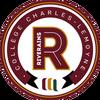 Riverains du Collège Charles-Lemoyne logo
