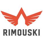 Pionnières Cégep de Rimouski