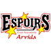 ESPOIRS SAGUENAY
