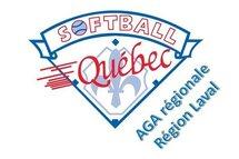 AGA de Softball Québec - Région Laval