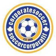 Canadian Corporate Soccer League