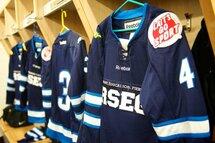 Hockey Québec et le RSEQ font équipe pour la ligue provinciale Juvénile Division 2