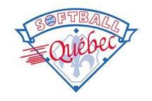 Appel de candidatures : entraîneurs de l'Équipe du Québec de balle rapide féminine senior