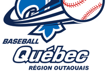 Appel de candidatures - Baseball Québec Outaouais