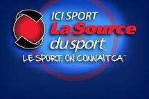 Offres exclusives de notre partenaire ICI Sport