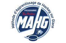 Déroulement de la Rencontre provinciale Tim Hortons MAHG ce week-end