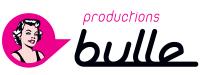 Pro Bulle