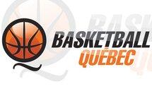 Après 9 ans au sein de Basketball Québec, Mélissa Langelier quitte la fédération