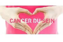 La journée du Vert et Noir de l'école Fadette pour le cancer du sein c'est un RENDEZ-VOUS LE 21 octobre 2017