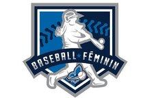 Appel de candidature équipes régionales baseball féminin