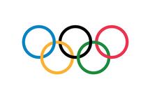 LE 9 ½ AVEC MARIO | NOUVEAU PODIUM OLYMPIQUE GARANTI AUX JEUX OLYMPIQUES DE TOKYO