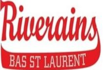 Riverains du Bas Saint-Laurent