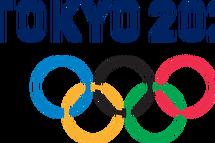 Blogue Mario Brisebois | Une fortune pour protéger l'image des J.O. à Tokyo, un golf d'ici bondé en février et autres échos du 19e
