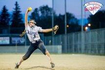 Lancement d'une formation pour les apprentis-entraîneurs de lanceur en balle rapide