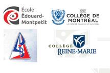 Le sport-études baseball d'Édouard-Montpetit s'agrandit