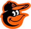 Orioles Desjardins de Montreal logo