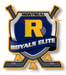 ROYALS ÉLITE GOLD