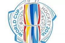 Quatre officiels québécois à la Coupe du monde de hockey 2016