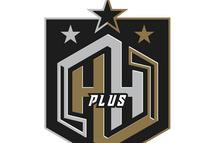 Bienvenue sur le nouveau site de la Ligue H Plus!