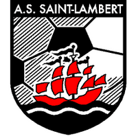 Association de Soccer de Saint-Lambert